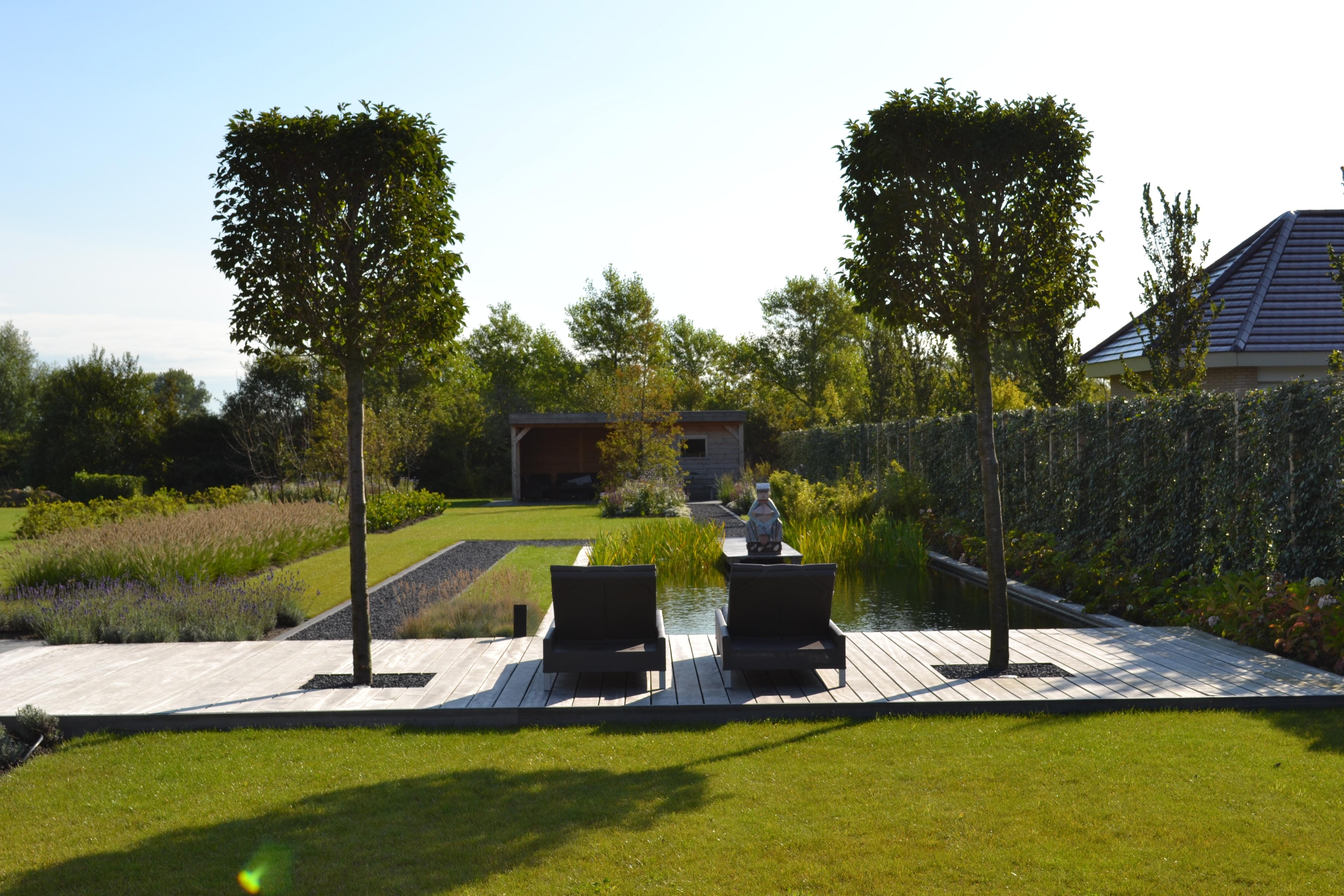 Bosman tuinadvies u2013 hoveniernederland