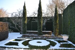 Wintertuin-Nieuwdorp-2011-002