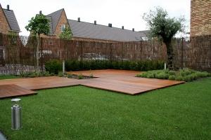 residence-garden-tuinaanleg-portugaal-rotterdam-1