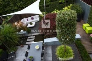 prijswinnende-moderne-tuin-705x323