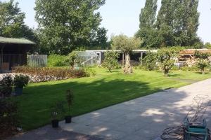 Tuin-Nieuwe-Tonge_De-Waal_2014538