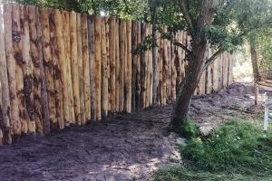 aanleg-tuin_de-waal_162849