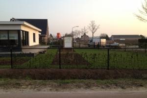 20120426122704_zijtuin_eijndeloos-decoratief