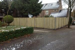 20130126151428_schutting_betonhout_eijndeloos-decoratief