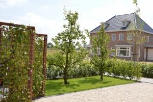 tuin-aanleg-kesteren-2