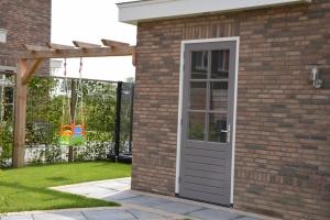 tuin-aanleg-kesteren