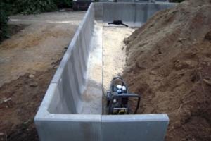 verhoogd-terras-aanleggen-1