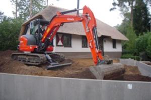verhoogd-terras-aanleggen-2