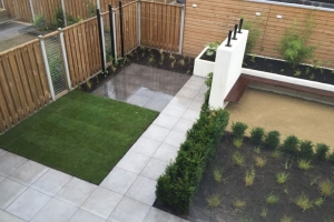 aanleg-moderne-tuin-4-