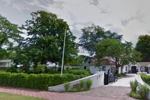 mecklenfeld-tuinen-ontwerpt-villatuin-in-emmen-2325-w1200