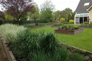 overweg-allround-tuinen-26