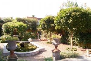 klassieke-tuin-2-1-320x200