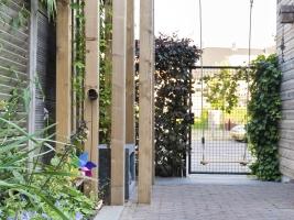 Tuinreportage voor Sfeertuinen door Caroline Piek Photography