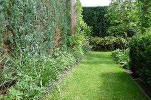 groene-tuin-sjoerddejong-hoveniers-3