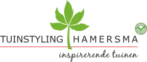 Tuinstyling Hamersma