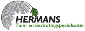 Hermans Tuin- en bestratingsspecialisatie