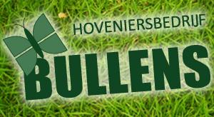 Hoveniersbedrijf Bullens