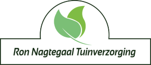 Ron Nagtegaal Tuinverzorging