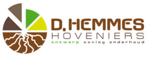 Hoveniersbedrijf D. Hemmes