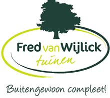 Fred van Wijlick tuinen en decoratie