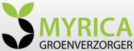 Myrica Groenverzorger
