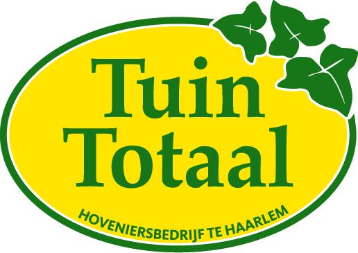 Tuin Totaal Hoveniersbedrijf B.V.