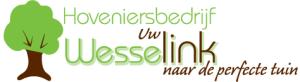 Hoveniersbedrijf Wesselink