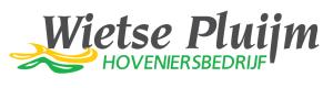 Hoveniersbedrijf Wietse Pluijm