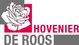 Hoveniersbedrijf De Roos