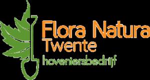 Flora Natura Twente