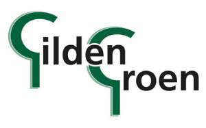 GildenGroen Hoveniersbedrijf