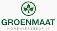 Groenmaat hoveniersbedrijf