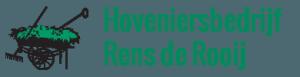 Hoveniersbedrijf Rens de Rooij