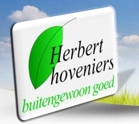 Herbert Hoveniers