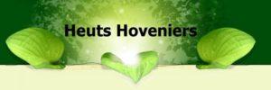 Heuts Hoveniers