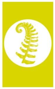 Hoveniersbedrijf De Groene Vingers