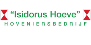 Isidorushoeve Hoveniersbedrijf