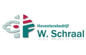 Hoveniersbedrijf Schraal