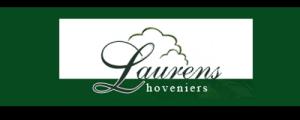 Laurens Hoveniers B.V.