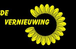 Hoveniersbedrijf De Vernieuwing B.V.