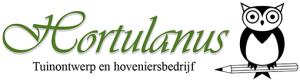 Hortulanus Tuinontwerp en Hoveniersbedrijf