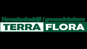 Hoveniersbedrijf Terra Flora