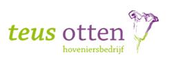 Teus Otten Hoveniersbedrijf