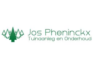 Jos Pheninckx Hoveniers
