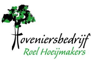 Hoveniersbedrijf Roel Hoeijmakers