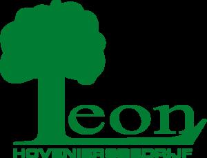 Leon Hoveniersbedrijf