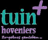 Tuinplus Hoveniers