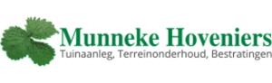 Munneke Hoveniers