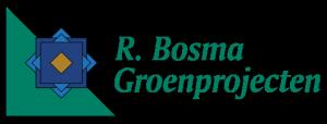 Rino Bosma Groenprojecten