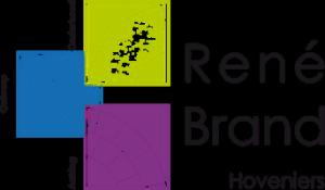 Rene Brand Hoveniers